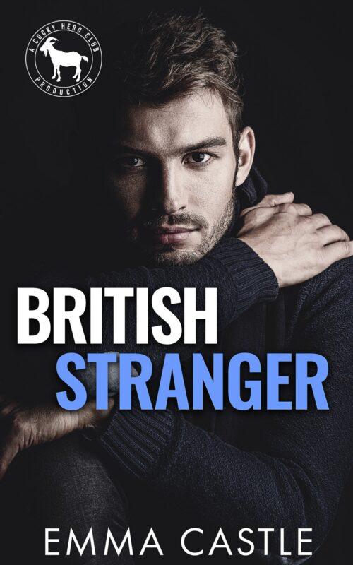 British Stranger